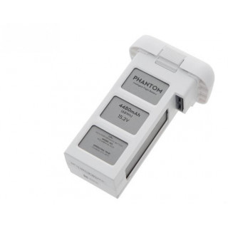 DJI LiPo 4480mAh, 15,2V akumulátor (Phantom 3)