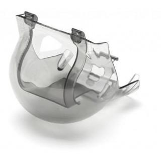 DJI - Mavic Air 2 Gimbal Protector