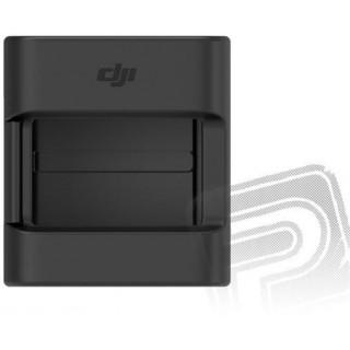 DJI Osmo Pocket - Držák příslušenství