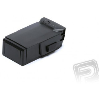 DJI MAVIC AIR - Inteligentní akumulátor LiIon 2375mAh/11,55V