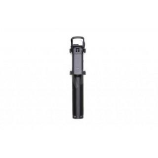 Osmo Pocket - Teleskopická tyč