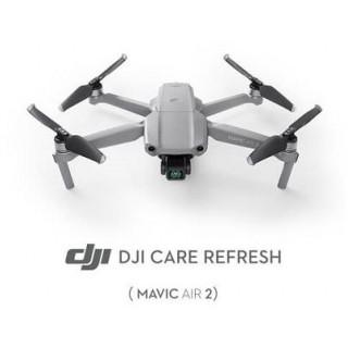 DJI Care Refresh (Mavic Air 2) EU