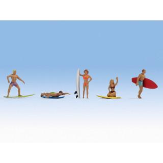 Surfaři NO15853
