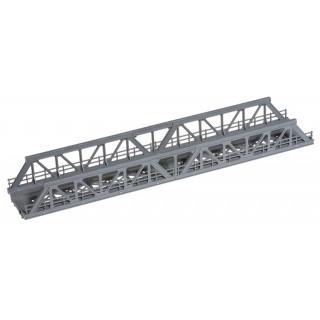 Stavebnice nosníkového mostu, 36 cm NO21310