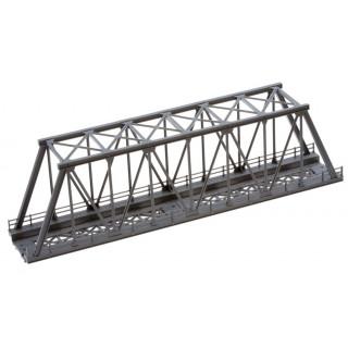 Stavebnice nosníkového mostu, 36 cm NO21320
