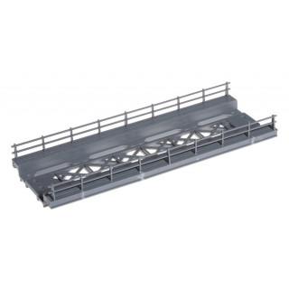 Stavebnice mostu, 18 cm NO21340