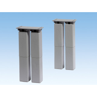 Dva pilíře, 94 mm NO21420