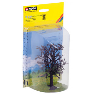 """Struktura stromu """"Bukový strom"""" NO22010"""