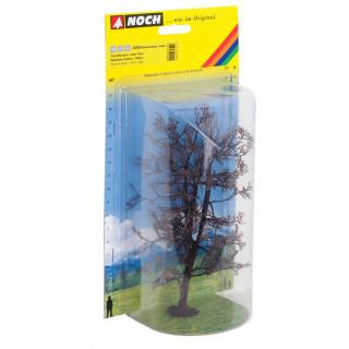 """Struktura stromu """"Lipový strom"""" NO22020"""