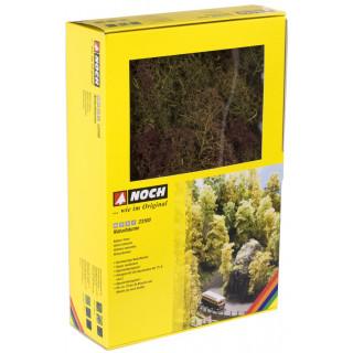 Přírodní stromy NO23100