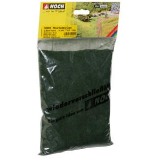 Posyp rašeliniště, 2,5 mm, 100 g NO50200