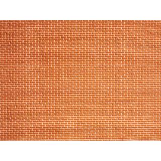 Cihla, 28 x 10 cm NO57425