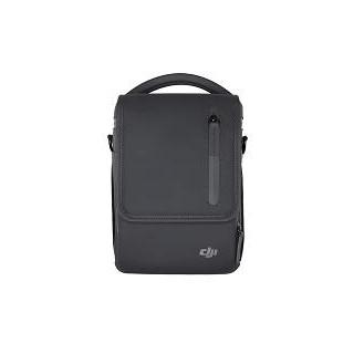 DJI - Mavic 2 Shoulder Bag