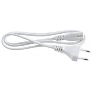 DJI - P4 Part 10 100W AC Power Adaptor Cable(EU)