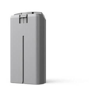 DJI - Mini 2 Intelligent Flight Battery
