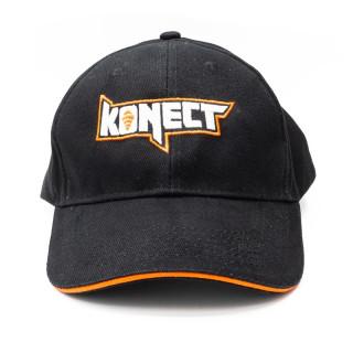 KONECT čepice