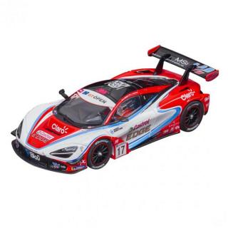 Auto Carrera D132 - 30920 McLaren 720S GT3