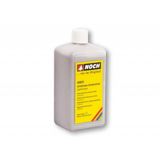 Strukturovaná pasta - Asfaltová šedá barva 250 ml NO60825