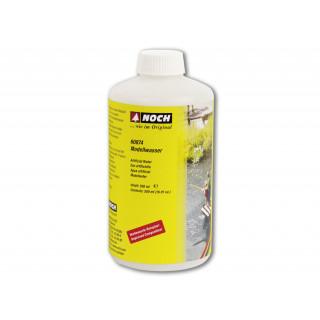 Modelová voda XL, 500 ml NO60874