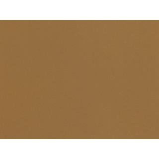 Akrylová barva ve spreji matná okrová, 200ml NO61172