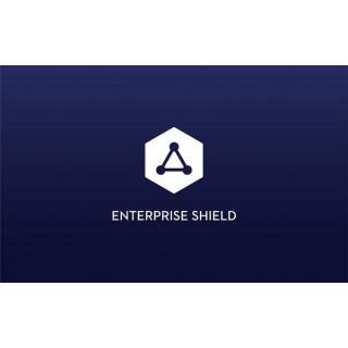 DJI Phantom 4 RTK Shield