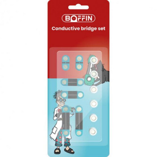Boffin Magnetic - Propojky