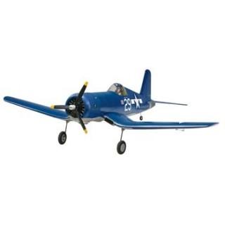 F4U Corsair 61 ARF