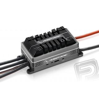 Platinum Pro 200A-HV V4 - Opto