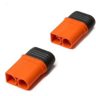 Spektrum konektor IC5 přístroj (2)