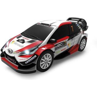 WRC Toyota Yaris