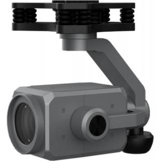 Yuneec kamera E30Z 30xZoom s 3-osým gimbalem