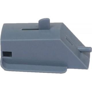 E-flite čep krytu trupu: FW 190A 1.5m
