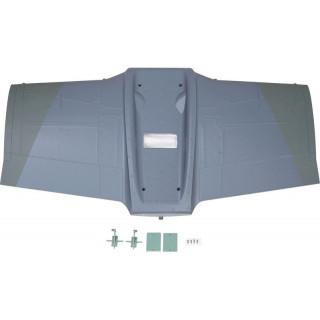 E-flite centroplán: FW 190A 1.5m