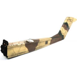 Hangar 9 gondola levá, nosník: OV-10 Bronco 30cc
