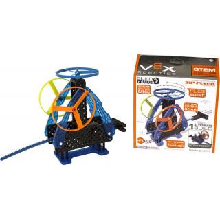 HEXBUG VEX Robotics - Vystřelovač vrtulí