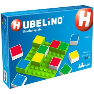 HUBELINO Sudoku