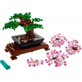 LEGO Creator - 10281
