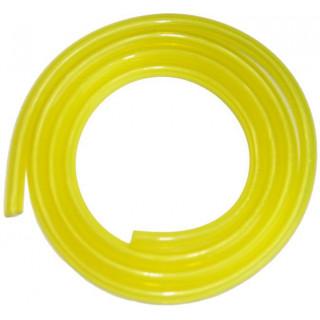 Benzínová hadička 6x3mm (1m)
