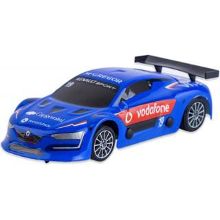 NINCO Renault RS modrý 1:32