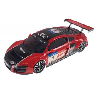 NINCO Audi R8 GT3 NO1