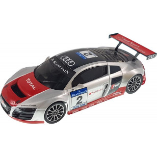 NINCO Audi R8 GT3 NO2
