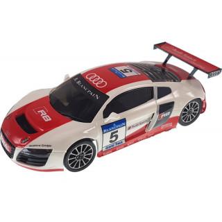 NINCO Audi R8 GT3 NO5