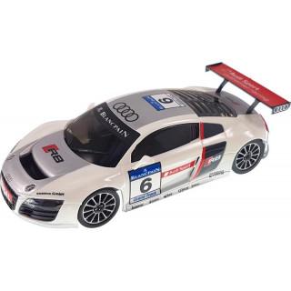NINCO Audi R8 GT3 NO6
