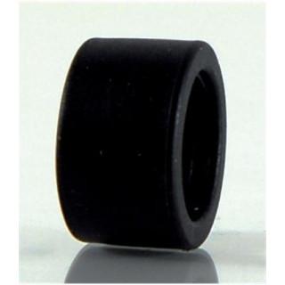 NINCO Pneu slick 20.5x11.5mm (4)