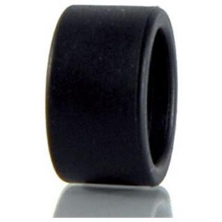 NINCO Pneu slick 20x10mm (4)