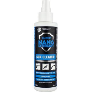 NANOPROTECH GNP Gun Cleaner čistič na zbraně 150 ml