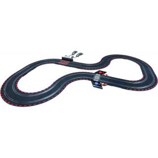 Polistil Autodráha 1:32 Vision Gran Turismo Pro Circuit