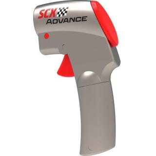 SCX Advance Ovladač bezdrátový
