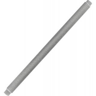 Modelcraft brusná tyčinka se skelným vláknem 10mm
