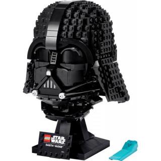 LEGO Star Wars TM - Helma Dartha Vadera